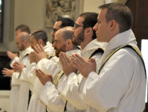 eastern-prov-ordinations-web