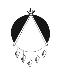 Las_Casas_Logo