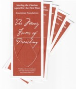 Pamphlet_Foundations