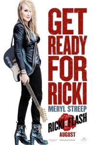 movie_ricki_flash_poster