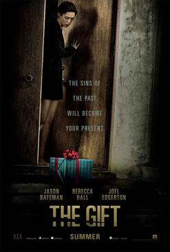 movie_the_gift_poster