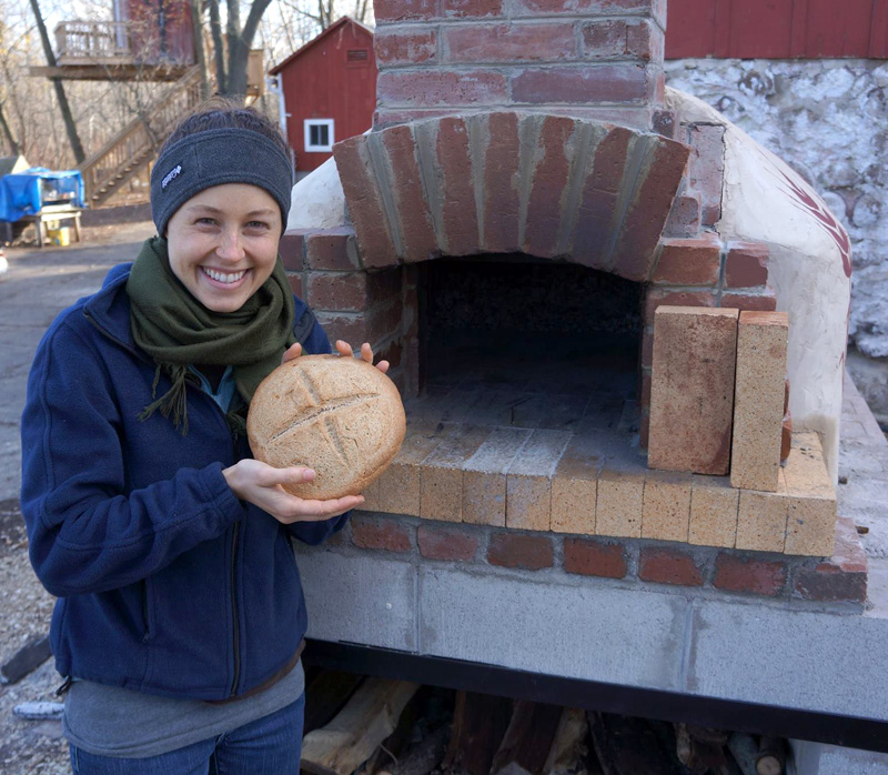 ecojustice-pizza-oven_web