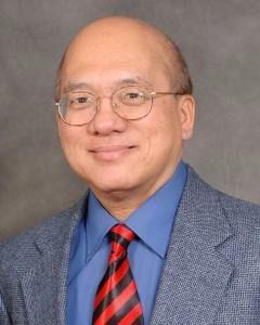 Peter C. Phan