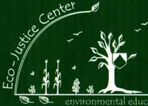 Employment Opportunity: Executive Director of the Racine Dominican Eco-Justice Center