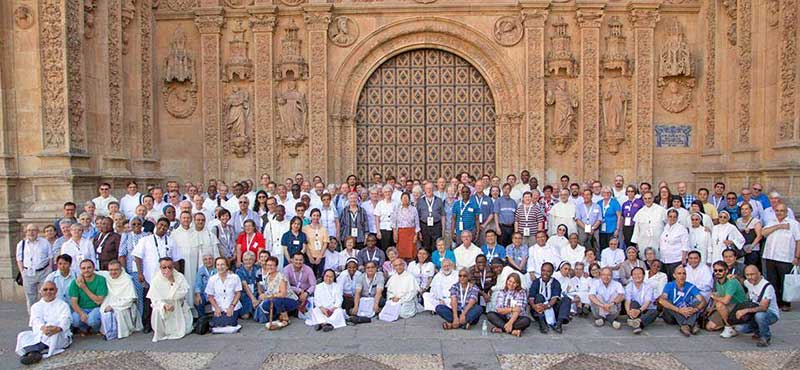 congress-on-human-rights-in-salamanca