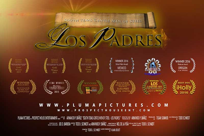 awards-poster