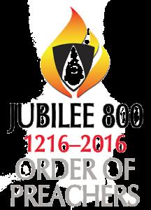 Jubilee800