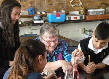 Katrina-Hartment-Science-Lab