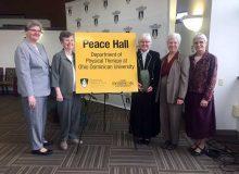 ODU-peace-leadership-team