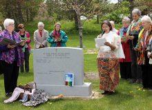 adrian-sisters-memorial-marker