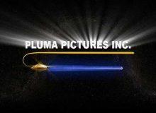 pluma-pictures