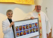 sr-patrice-werner-with-cardinal-tobin