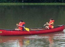 peace-camp-2-canoeing