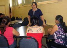St-Agnes-tutoring