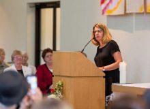 2-Gina-Scaringella-Preaching