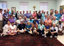 Dominicans-at-O'Murchu-maryknoll-program