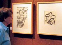 dia-exhibit