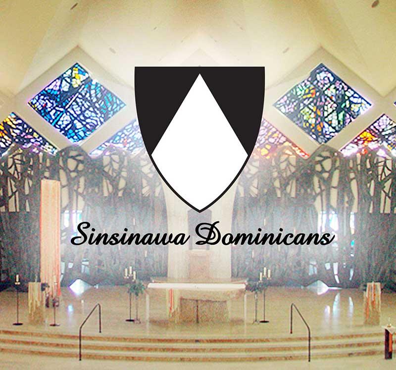 sinsinawa dominicans