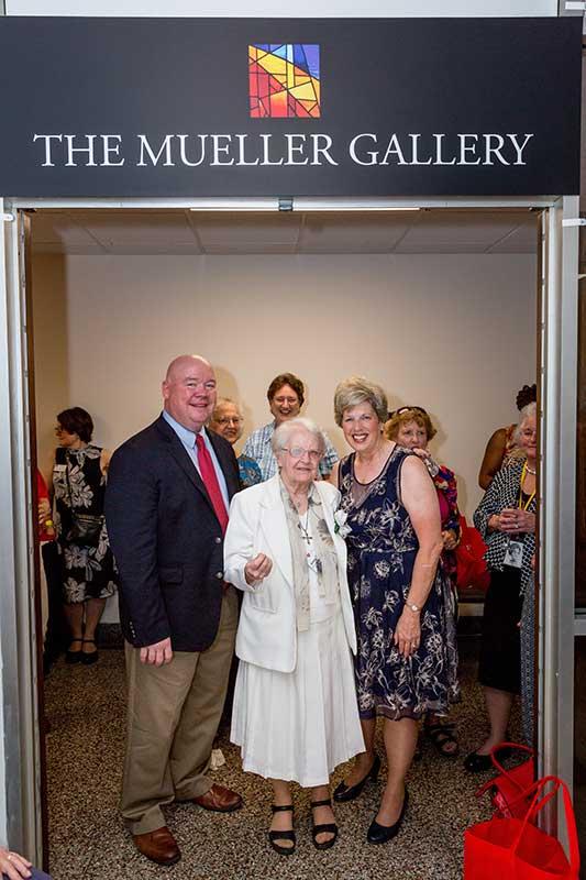 Caldwell-Mueller-Gallery-Naming-4