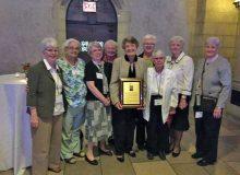 Pat-Daly-legacy-award
