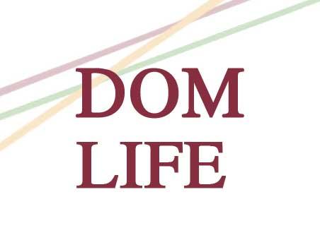 DomLife