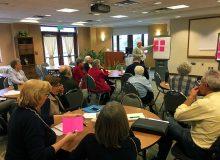 adrian-resilient-communities-break-out