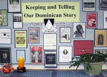 keeping-and-telling-dominican-story