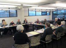 McGreal-Advisory-Board