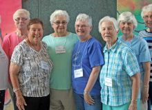 Grand-Rapids-Sisters-of-Earth-2018-Conf