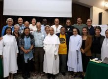 International-Dominican-Commission-for-Justice-and-Peace
