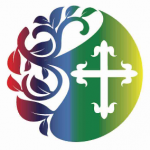 Dominican Charism Initiative