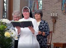 Springfield-S-Kelly-Moline-Vows-Renewal