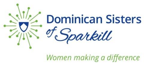 Sparkill Logo