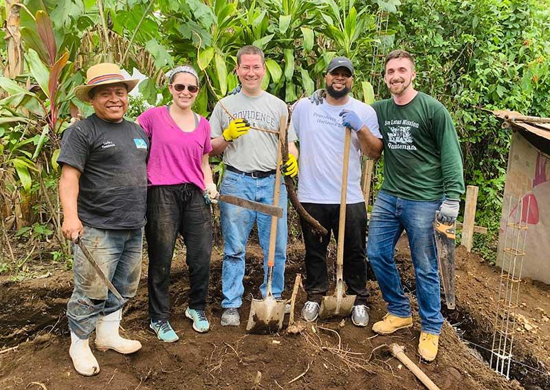 prov-college-guatemala-trip-fall-2019