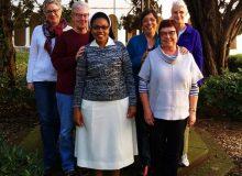 DSI-Coordinating-Committee