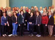 Dominican-Sisters-of-Peace-Founded-Ministry-Meeting