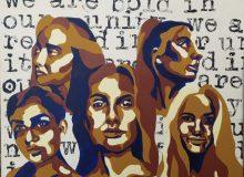 Anna-UK-Artwork-2-1-768x610