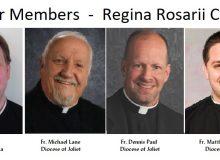 Regina-Rosarii-Members