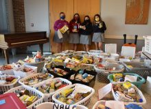DHS-Thanksgiving-Baskets_0612