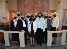 DHS-Profession-of-Vows_1127