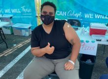 BarryU-Vaccination-Event-3