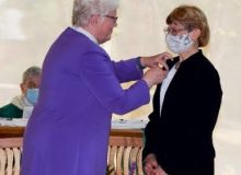 Sisters-Profess-Renew-Temporary-Vows-2